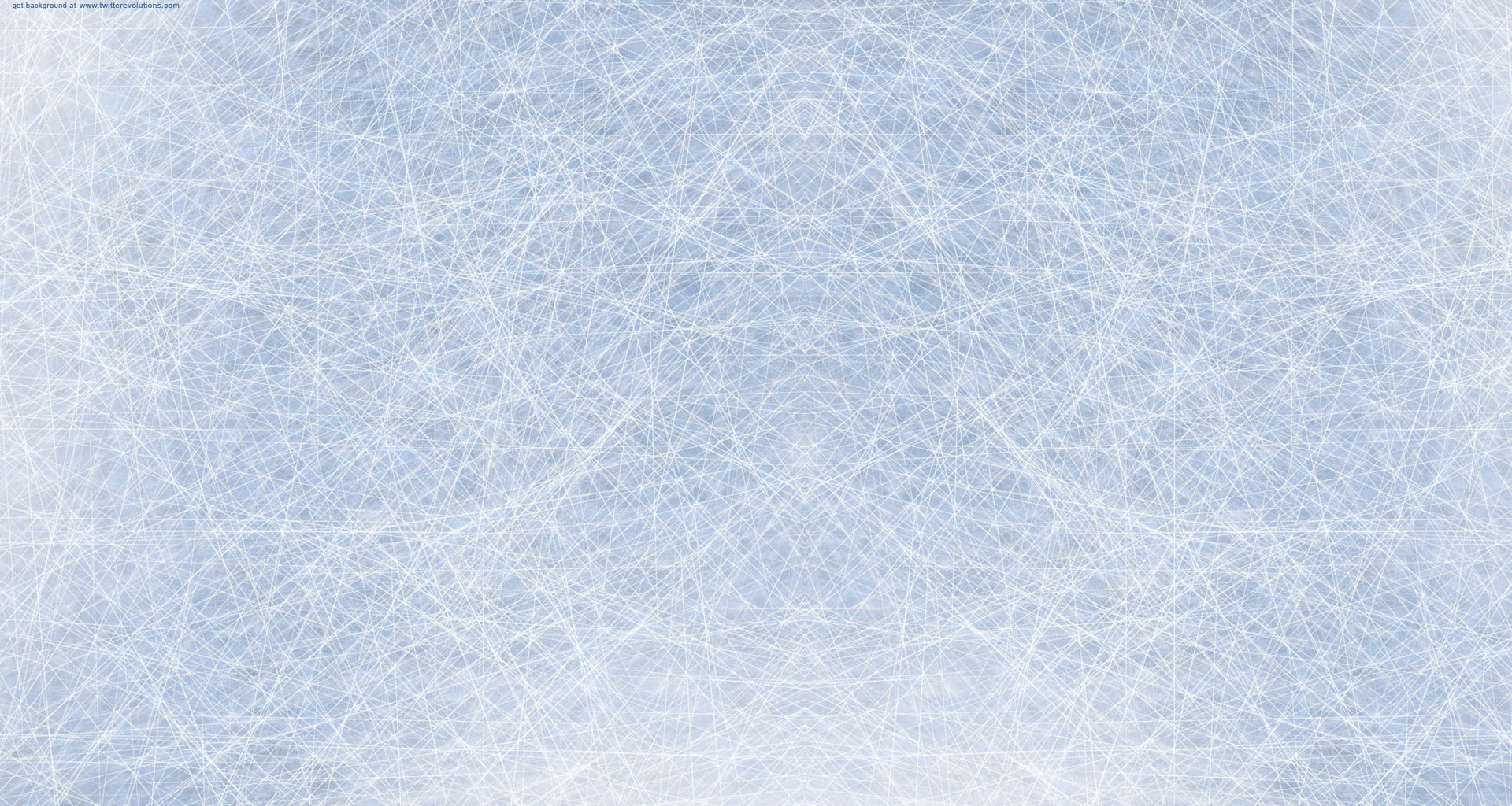 Contact US >> ice-hockey-twitter-background.jpg – Mid South Ice House | Memphis and the Mid-South's Ice ...
